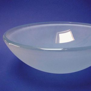 Vasque my-341002435