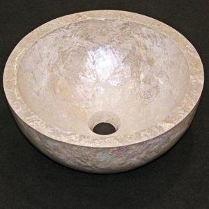 Vasque  2