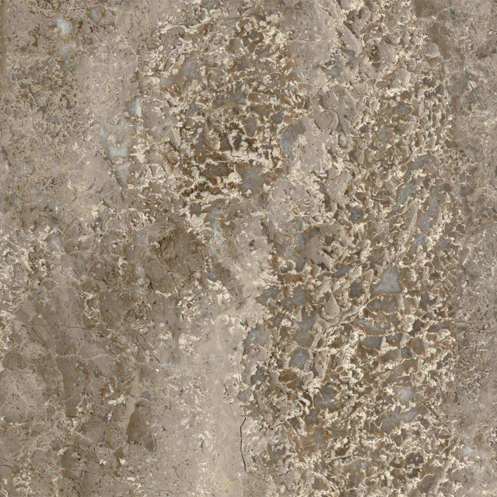 Marble Napoléon tigré