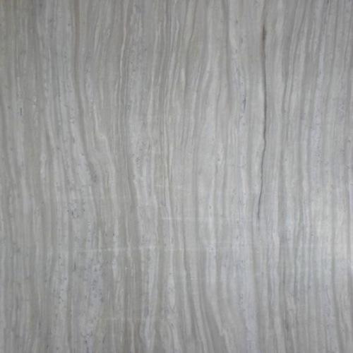 Marbre Nestos stripy