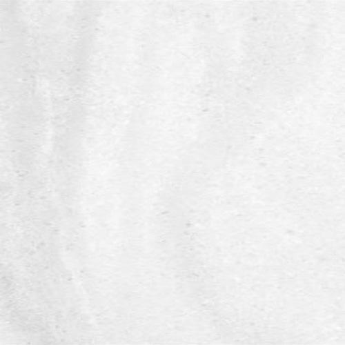 Marble Nestos white
