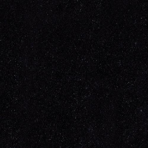 Granit Noir absolu belfast