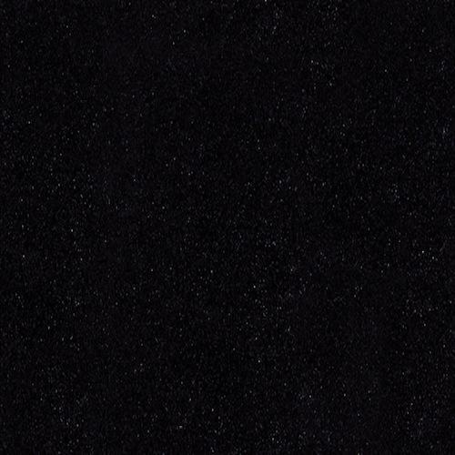 Granit Noir absolu india