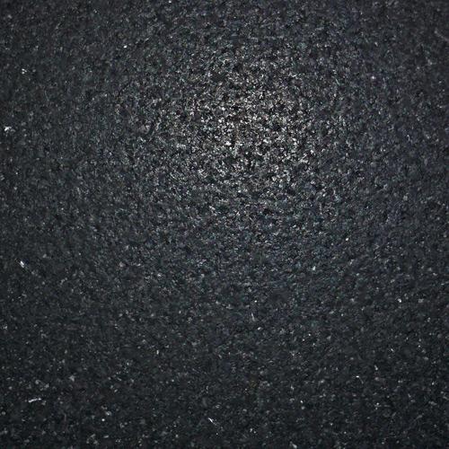 Granit Noir effet cuir