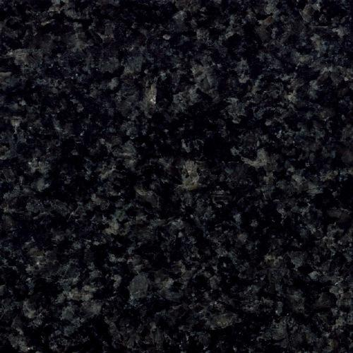 Granit Noir impala patine