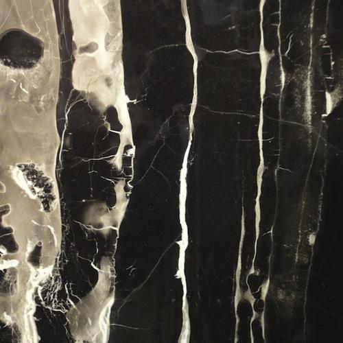 Marble Noir portor taupe