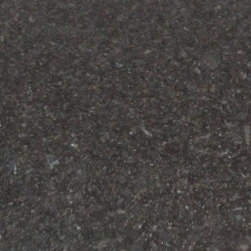Granit Noir premium finition adoucie