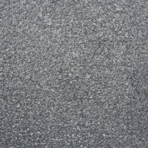 Granit Noir premium finition brossée