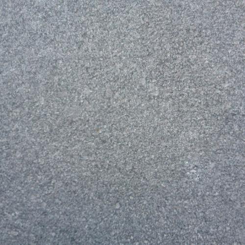 Granit Noir premium finition patinée