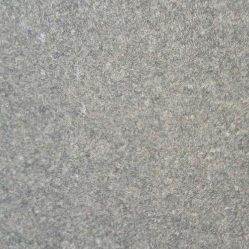 Granit Noir premium finition sablée