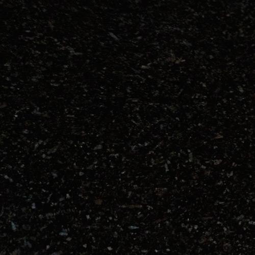 Granit Noir premium