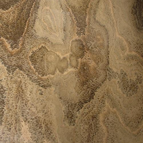 Marble Onyx capuccino dore