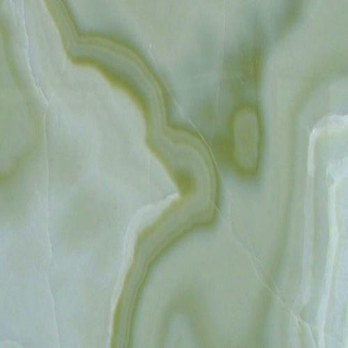 Marble Onyx verde giada