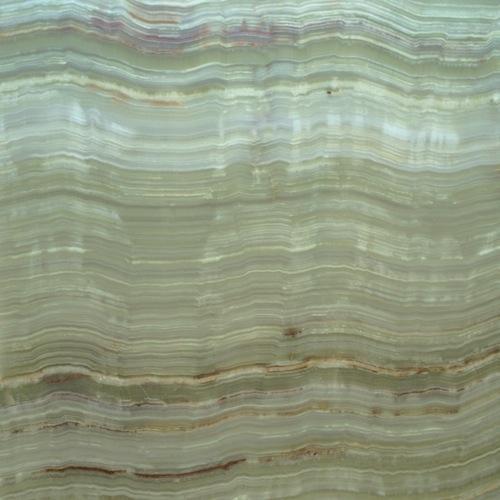 Marble Onyx verde persiano