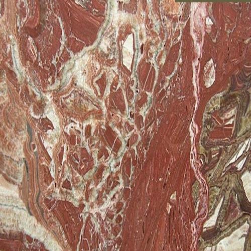 Marble Onyx vulcano