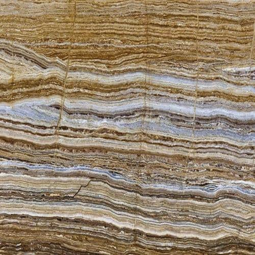 Marble Onyx wooden