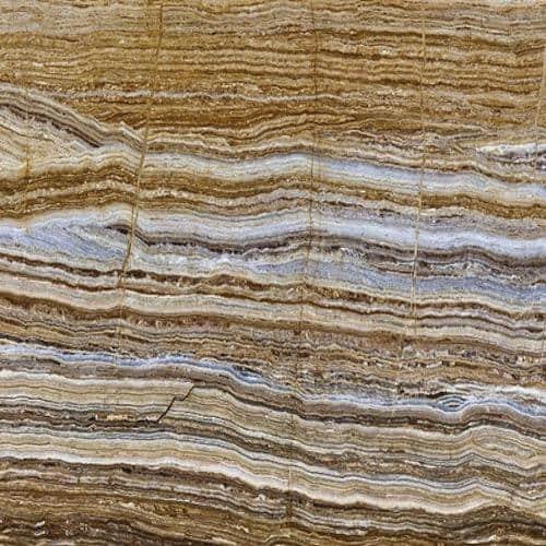 Marbre Onyx wooden