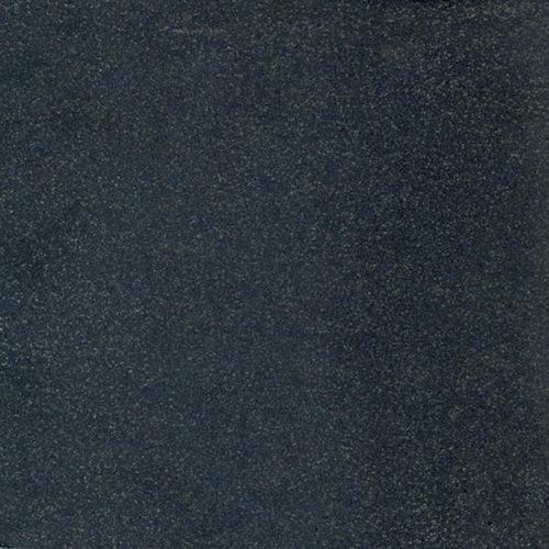 Granite Oriental basalt