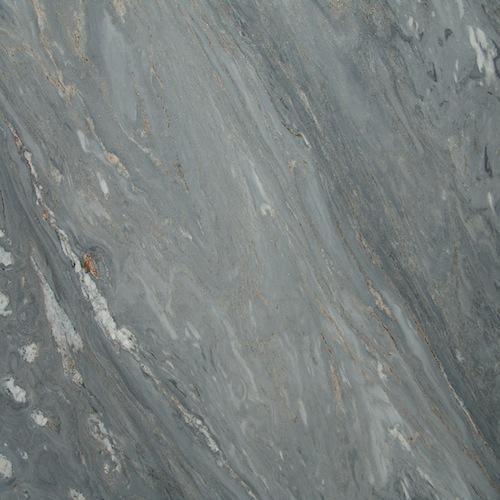 Marble Palissandro bluette