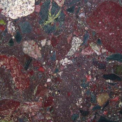 Granit Palladio poli