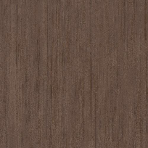 Carrelage Vitra Panga brown