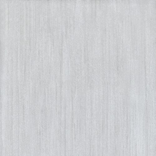 Carrelage Vitra Panga l.grey