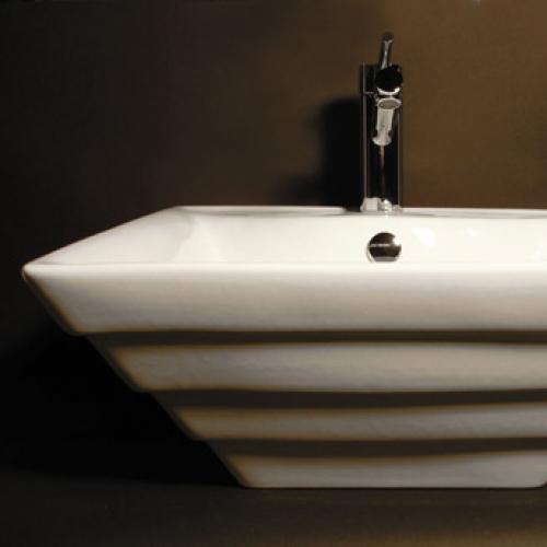 Vasque de salle de bain Vasque papyrus