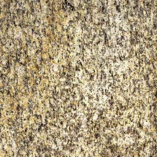 Granite Péaule