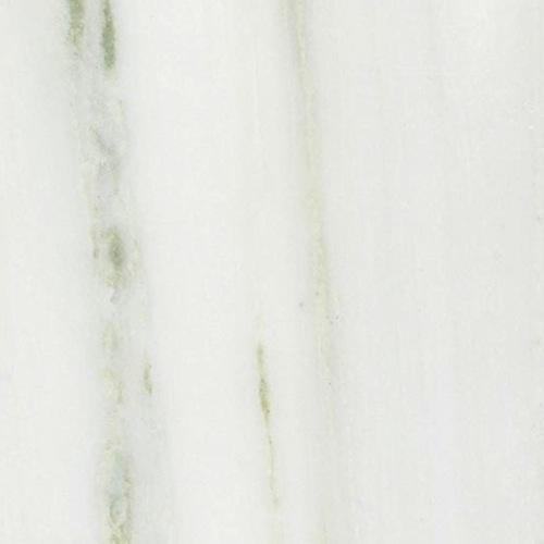Marble Pentelikon white