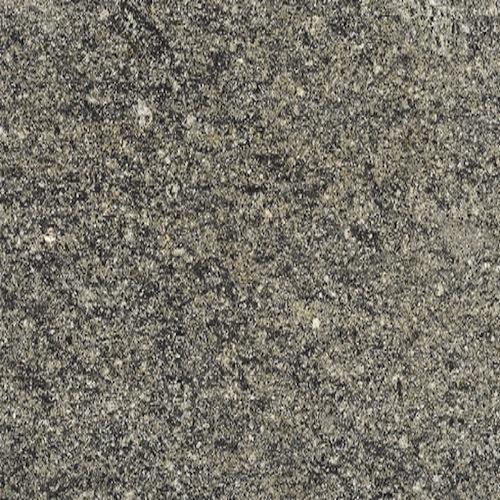 Natural Stone Peperino grigio