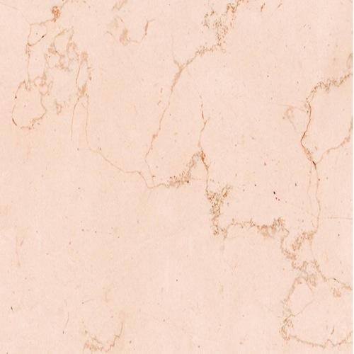 Marbre Perlino rosato