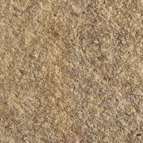 Natural Stone De luserne dorée
