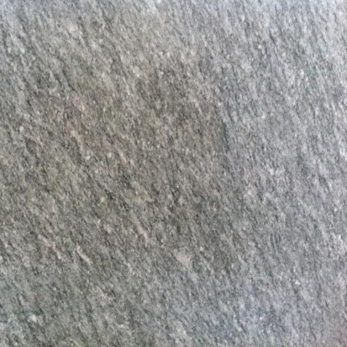 Pierre Naturelle De luserne gris vert