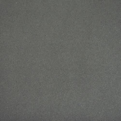 Granit Pietra grigia poli