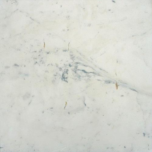 Marbre Pighes white