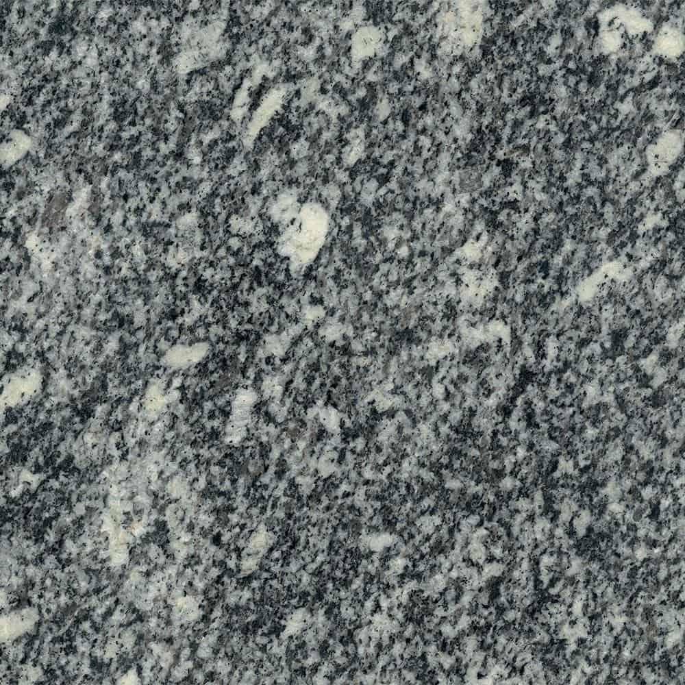 Granite Plaintel