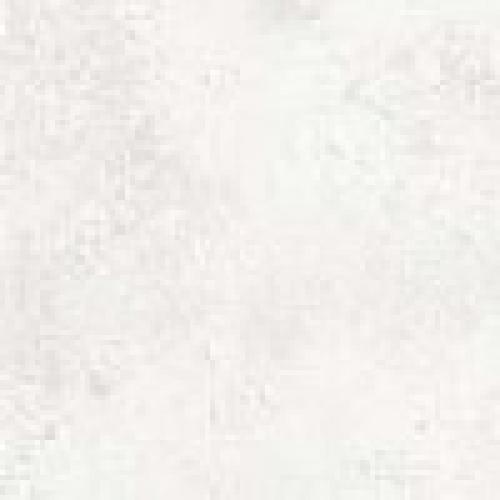 Vitra tiles Plinthe truva white