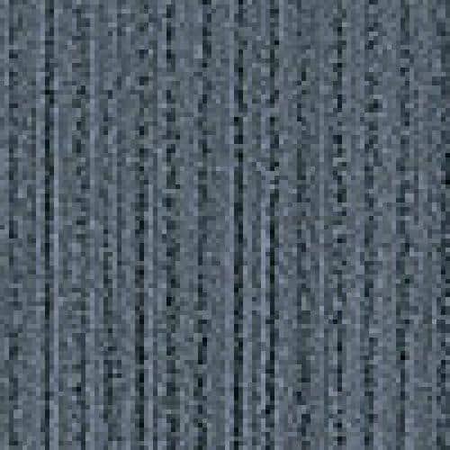 Vitra tiles Plinthe yuca antrasit