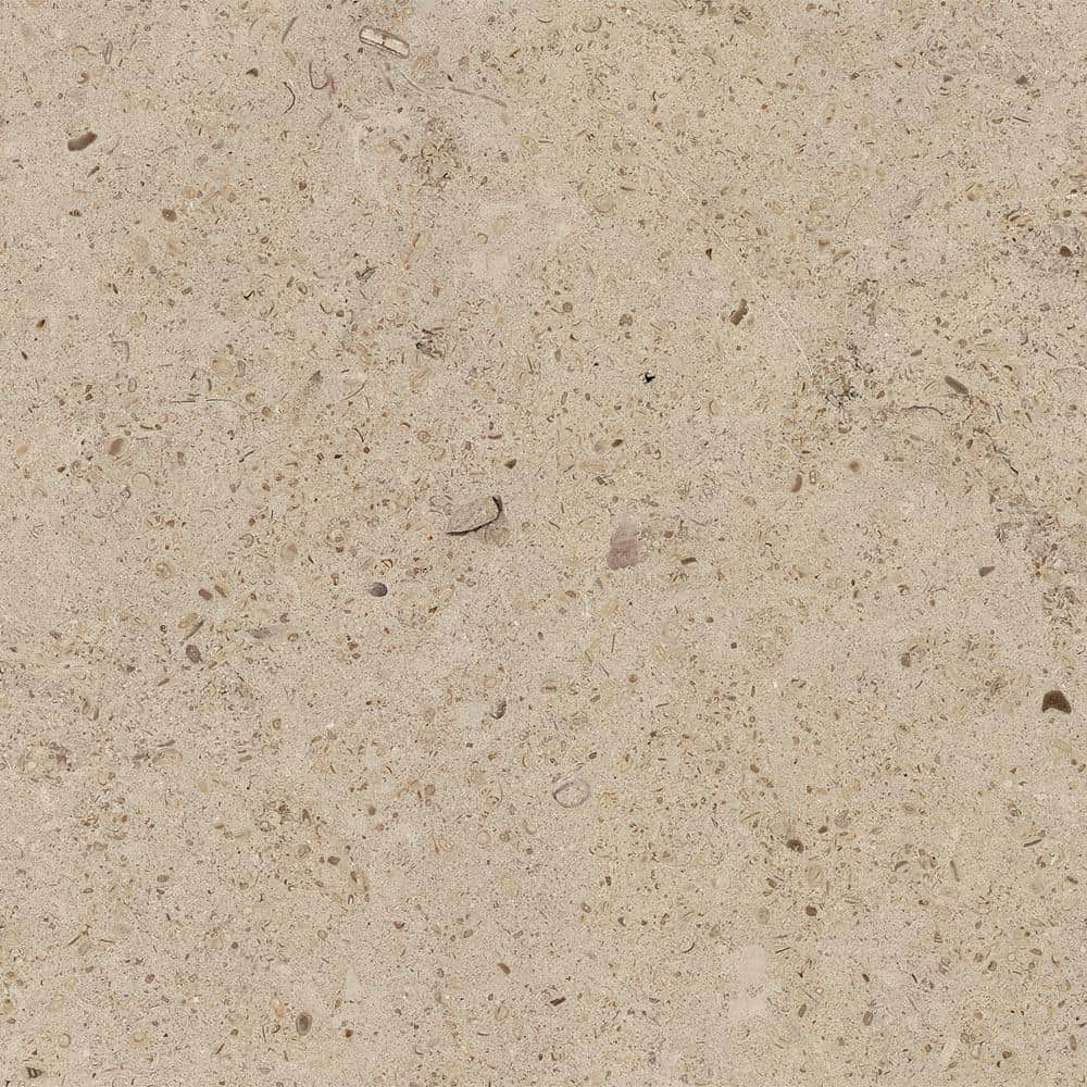 Natural Stone Poiseul beige