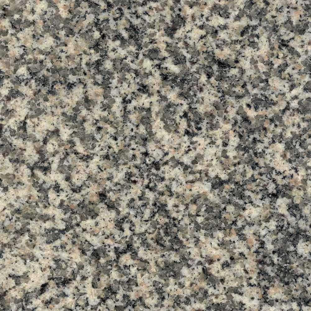 Granite Quenouille