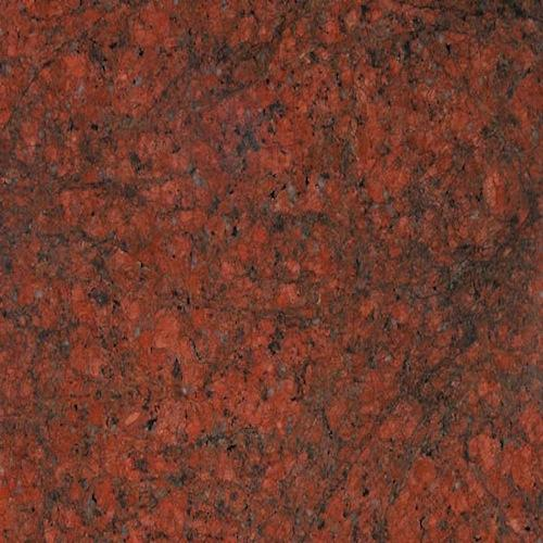 Granit Red dragon