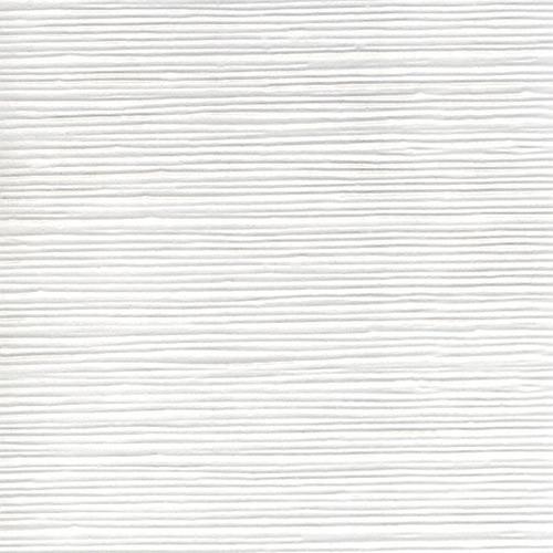 Carrelage Vitra Riga white