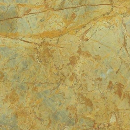 Marble Ritsona gold