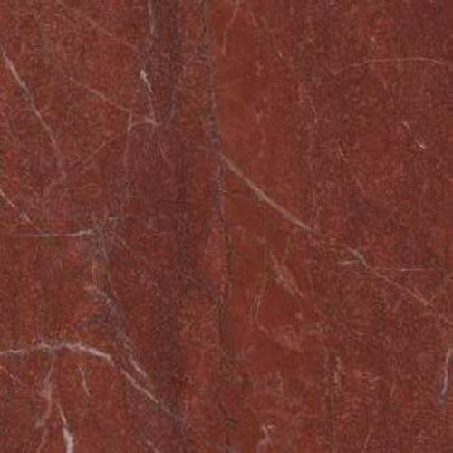 Marbre Ritsona red