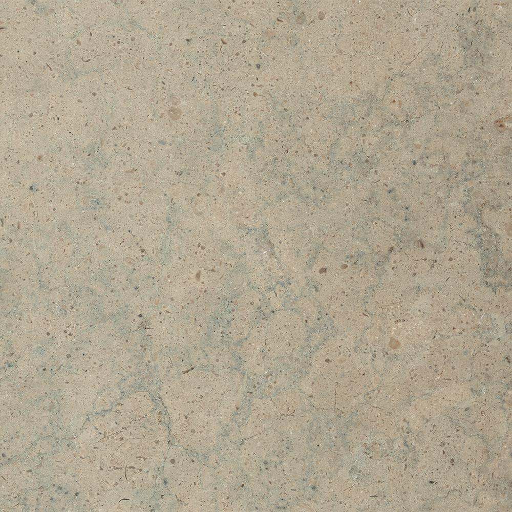 Natural Stone Rocheret gris