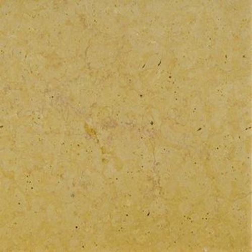 Natural Stone Rocheret jaune