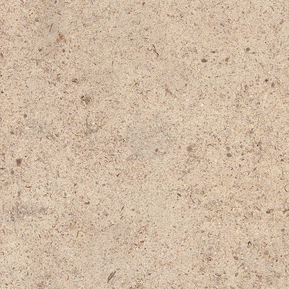 Natural Stone Rocheville claire dorée