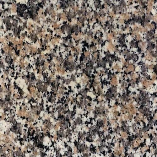 Granit Rosa beta poli