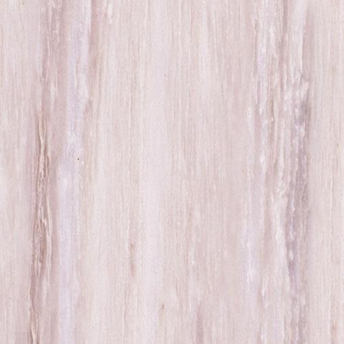 Marble Rosa egeo