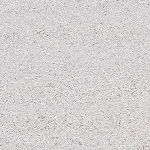 Natural Stone Rosal dunas